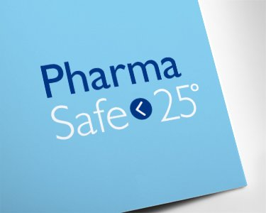 PharmaSafe25 TNT Express