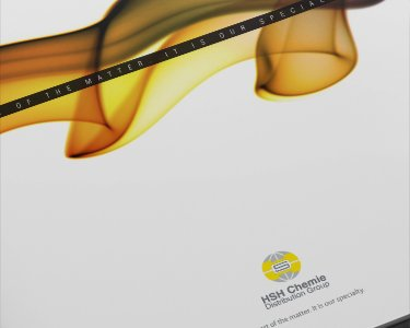 HSH  Company Book