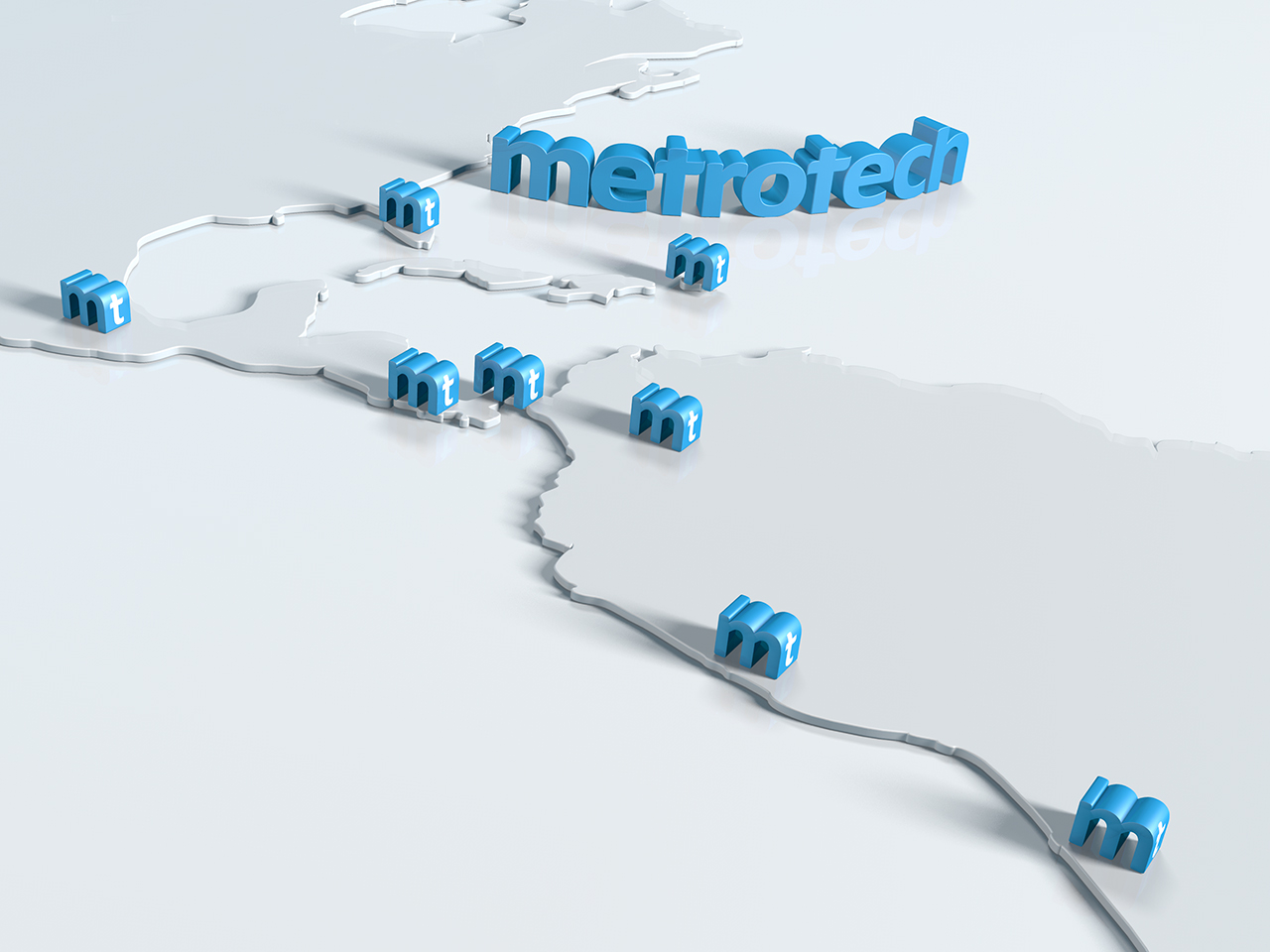 Metrotech